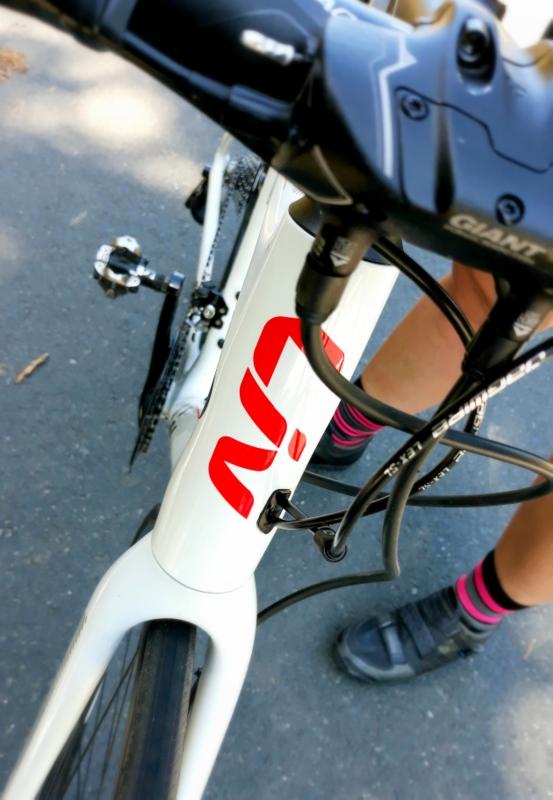 Jaki rower szosowy dla kobiety