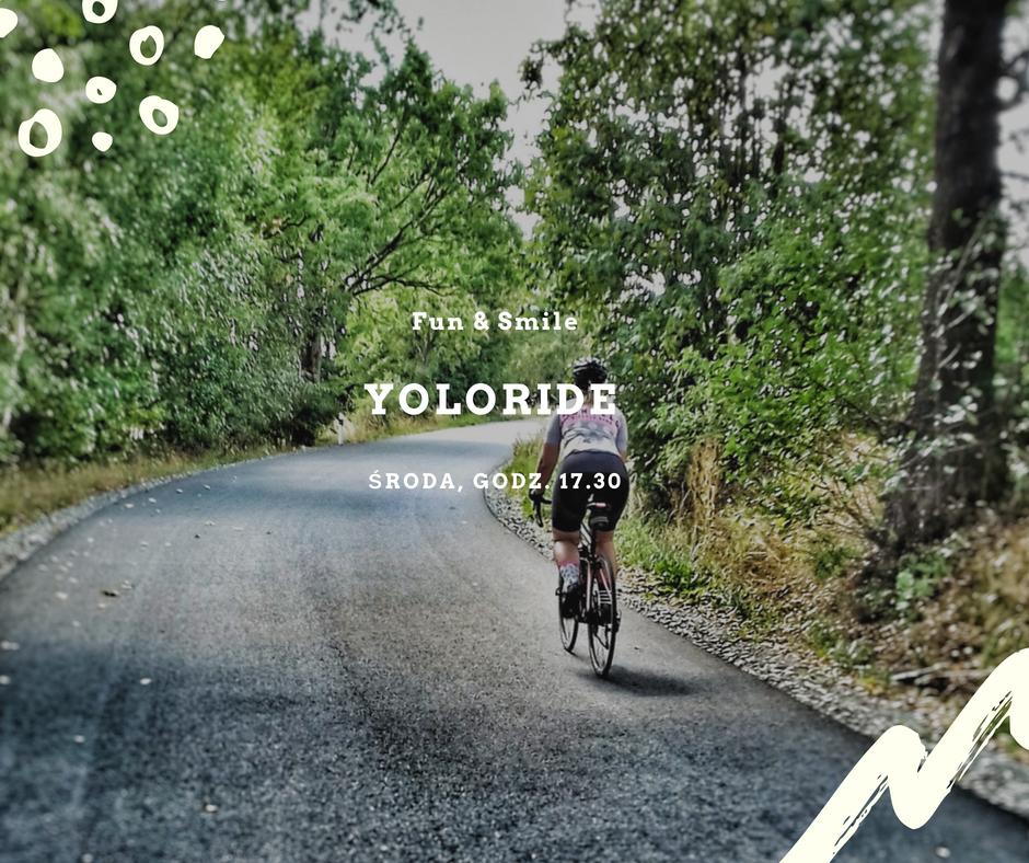 Ustawki rowerowe Zielona Góra