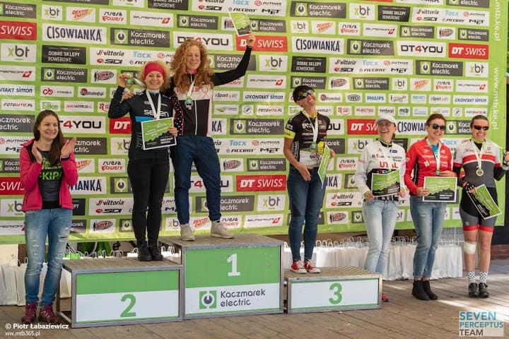 Katarzyna Boczkowska-Pidek
