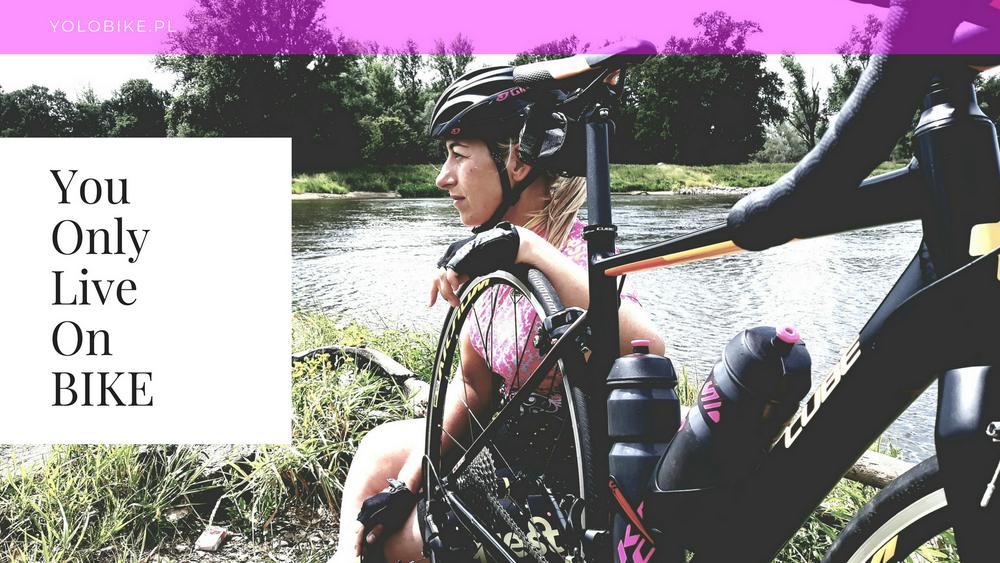 Yolobike blog rowerowy