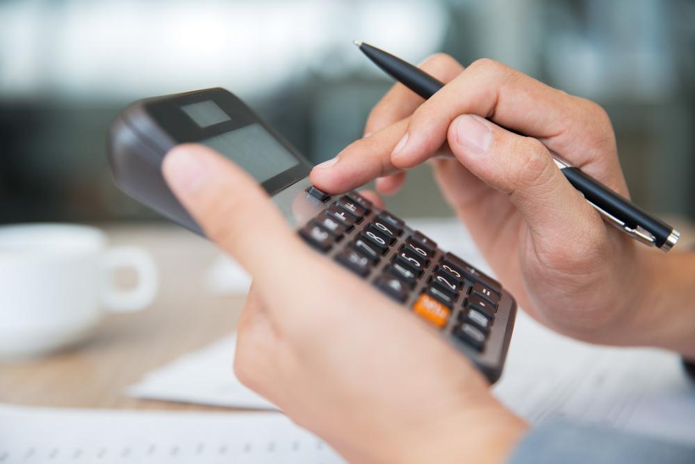 Kalkulator kosztów kolarstwo