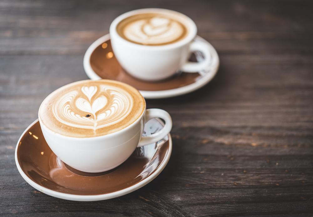 kawa dla kolarza