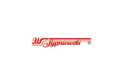 Sypniewski